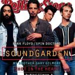 Euphonic-Soundgarden